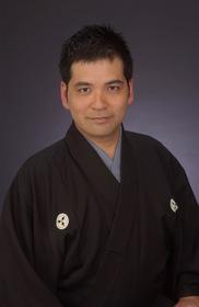 岡村 慎太郎(箏・三絃)